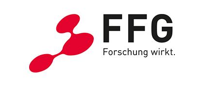 FFg Logo